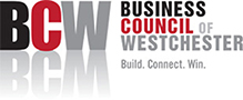 Business Council of Westchester logo